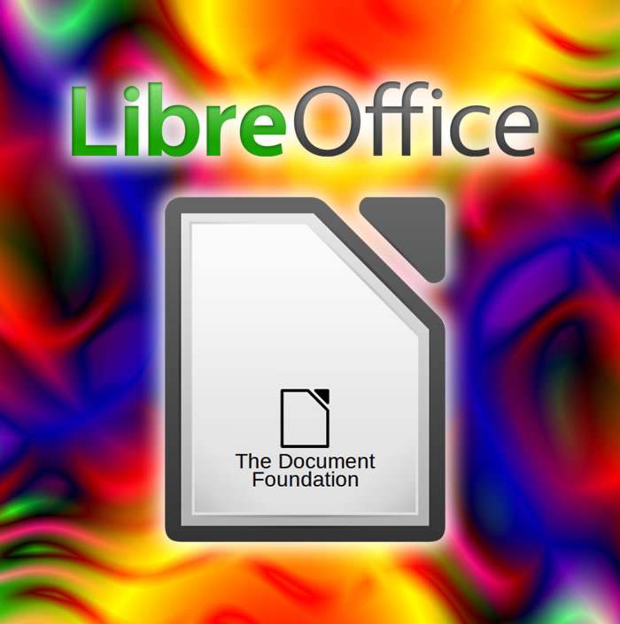 LibreOffice Has an Answer